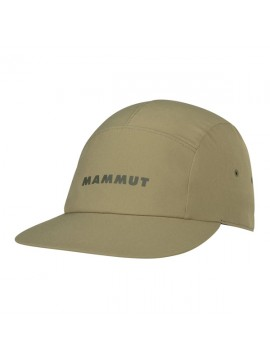MAMMUT CABAL