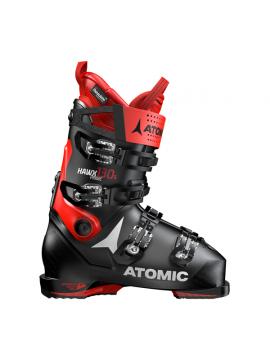 ATOMIC HAWX PRIME 130S