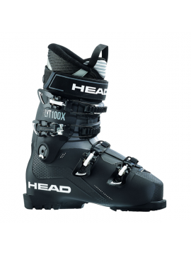 HEAD EDGE LYT 100X